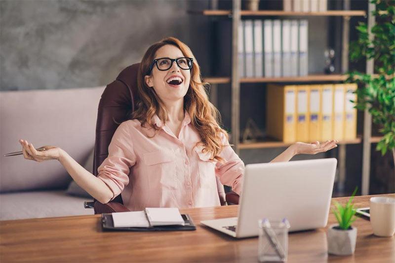 Make Sense of Your Retirement Plan